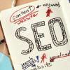 SEO対策の裏技!強力な被リンクを無料で獲得しブログを強くする方法とは?