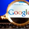 Google AdSense(アドセンス)ポリシー違反にならない為に注意しなければならない言葉とは?